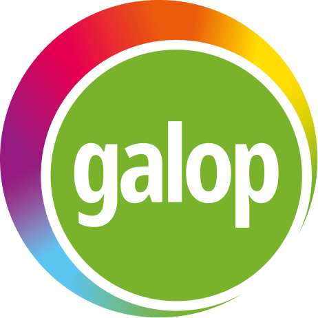 Back to Galop homepage